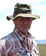 David Ruddenklau
